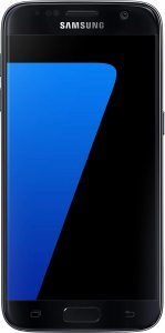 Samsung Galaxy S7 Free Touch Screen Government Phones