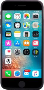 iPhone 8 Free Touch Screen Government Phones
