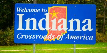 Free Government Phone Indiana