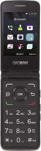 ALCATEL MYFLIP™ (A405DL)Best Free Government Cell Phone