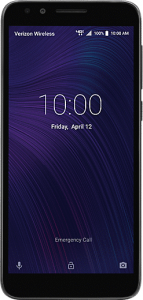Alcatel Avalon V Verizon Phone and Plan Deals for Existing Customers