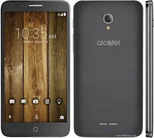 Alcatel Fierce 4 Safelink Compatible Phones