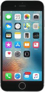 Apple iPhone 6S Safelink Compatible Phones