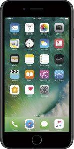 Apple iPhone 7 Life Wireless Compatible Phones