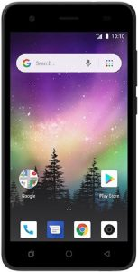 Coolpad Legacy Go Access Wireless Free Phone