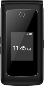 Coolpad Snap Flip Access Wireless Compatible Phones