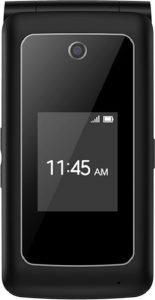 Coolpad Snap Flip Assurance Wireless Compatible Phones