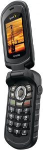 Kyocera DuraXT Qlink compatible phone