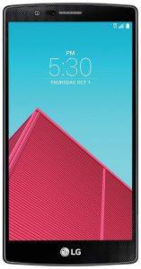 LG G4 Assist Wireless free phone