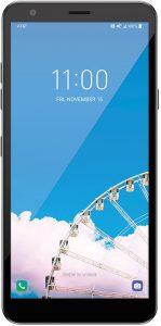 LG Prime 2 Life Wireless Compatible Phones