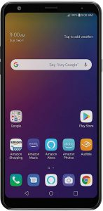 LG STYLO 5 Verizon Compatible Phones