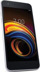 LG Tribute Empire Assurance Wireless Compatible Phones