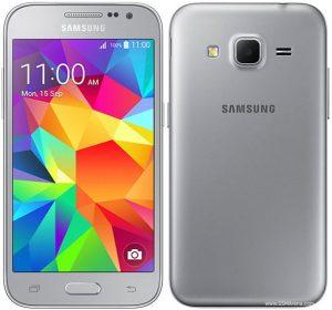 Samsung Galaxy Core Prime Safelink Compatible Phones
