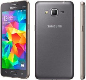 Samsung Galaxy Grand Prime Cintex Wireless Free Phone