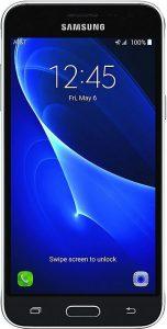 Samsung Galaxy J3 Cintex Wireless Free Phone