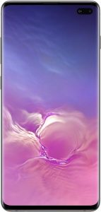 Samsung Galaxy S10+ Access Wireless Compatible Phones