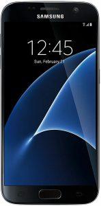 Samsung Galaxy S7 Life Wireless Compatible Phones