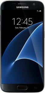 Samsung Galaxy S7 enTouch Wireless Free Phone