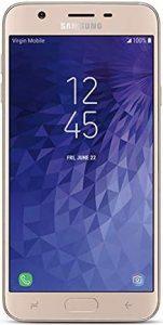 Samsung J7 Refine Assurance Wireless Compatible Phones