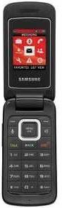 Samsung M270 Qlink Compatible Phones