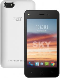 Sky Devices-Platinum Best Free Government Cell Phone