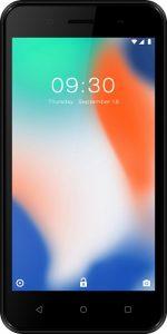 Unimax U683CL assurance phone Assurance Wireless Compatible Phones