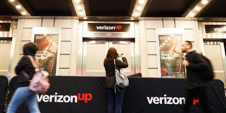 Verizon Wireless phones replacements