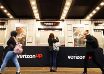 VerizonWireless Verizon Phone and Plan Deals for Existing Customers