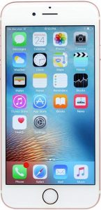 iPHONE 6S PLUS Boost Mobile Free Phones and Plans