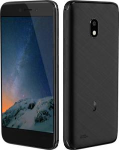 HP POBLANO VLE5 Qlink Wireless Phone Upgrade