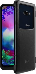 LG G8X ThinQ Sprint Compatible Android Smartphones