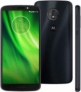 Motorola Moto G6 Play Qlink Wireless Phone Upgrade