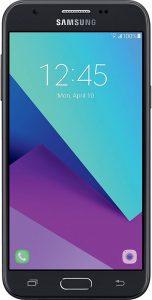 Samsung Galaxy Luna Pro