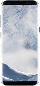 Samsung Galaxy S8 Qlink Wireless Phone Upgrade