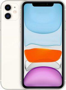 iPhone 11 Sprint Compatible iPhones