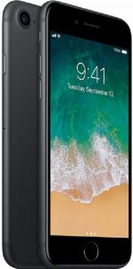 iPhone 7 Plus Phones Compatible with Boost Mobile Service
