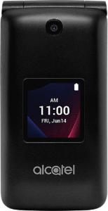 Alcatel Go Flip 3 T-Mobile Compatible Flip Phone