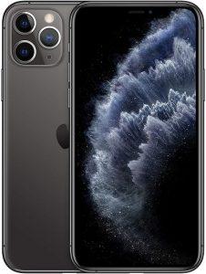 Apple iPhone 11 Pro Safelink Upgrade Phone