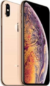 Apple iPhone XS Max T-Mobile Compatible iPhone
