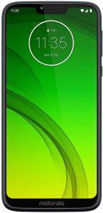Motorola Moto G7 Power - AT&T Refurbished phones