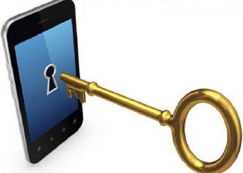 Total Wireless unlocked phones
