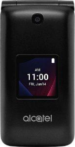 Alcatel Go Flip 3 Boost Mobile Flip Phones
