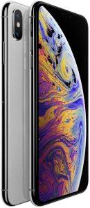 Apple iPhone Xs Unlock Sprint Phone