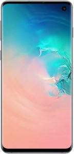 Samsung Galaxy S10 Unlock Sprint Phone