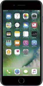Switch to Boost Mobile Get Discount iPhone 7