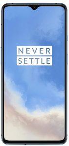 OnePlus 7T Verizon compatible unlocked phones
