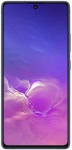 Samsung Galaxy S10 Lite Verizon compatible unlocked phones