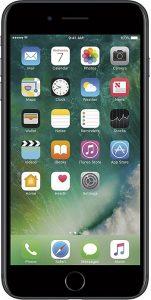 iPhone 7 Plus 128 Straight Talk