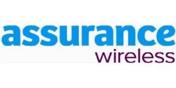 Assurance Wireless Phones at Walmart