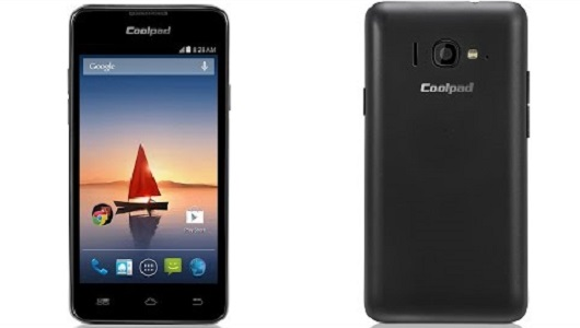 Coolpad Avail